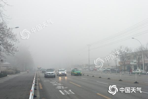 http://www.bdxyx.com/baodingfangchan/55281.html