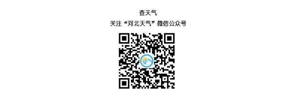 http://www.bdxyx.com/baodingfangchan/46510.html