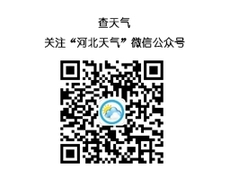 QQ截图20191104165034.png