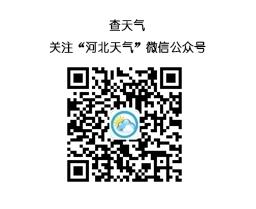 http://www.fanchuhou.com/caijing/1378021.html