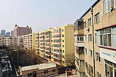 黑龙江今明两天迎大范围小雨雪天气 雨雪过后气温下降明显
