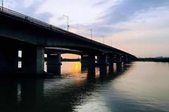 黑龙江未来三天北部林区有效降水少森林火险等级较高,请注意预防。