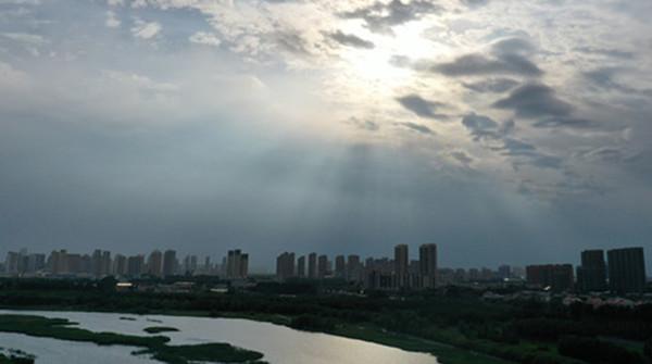 http://i.weather.com.cn/images/heilongjiang/gdt/2020/07/16/654E127C131F91C62F2537133E34C8B9.jpg