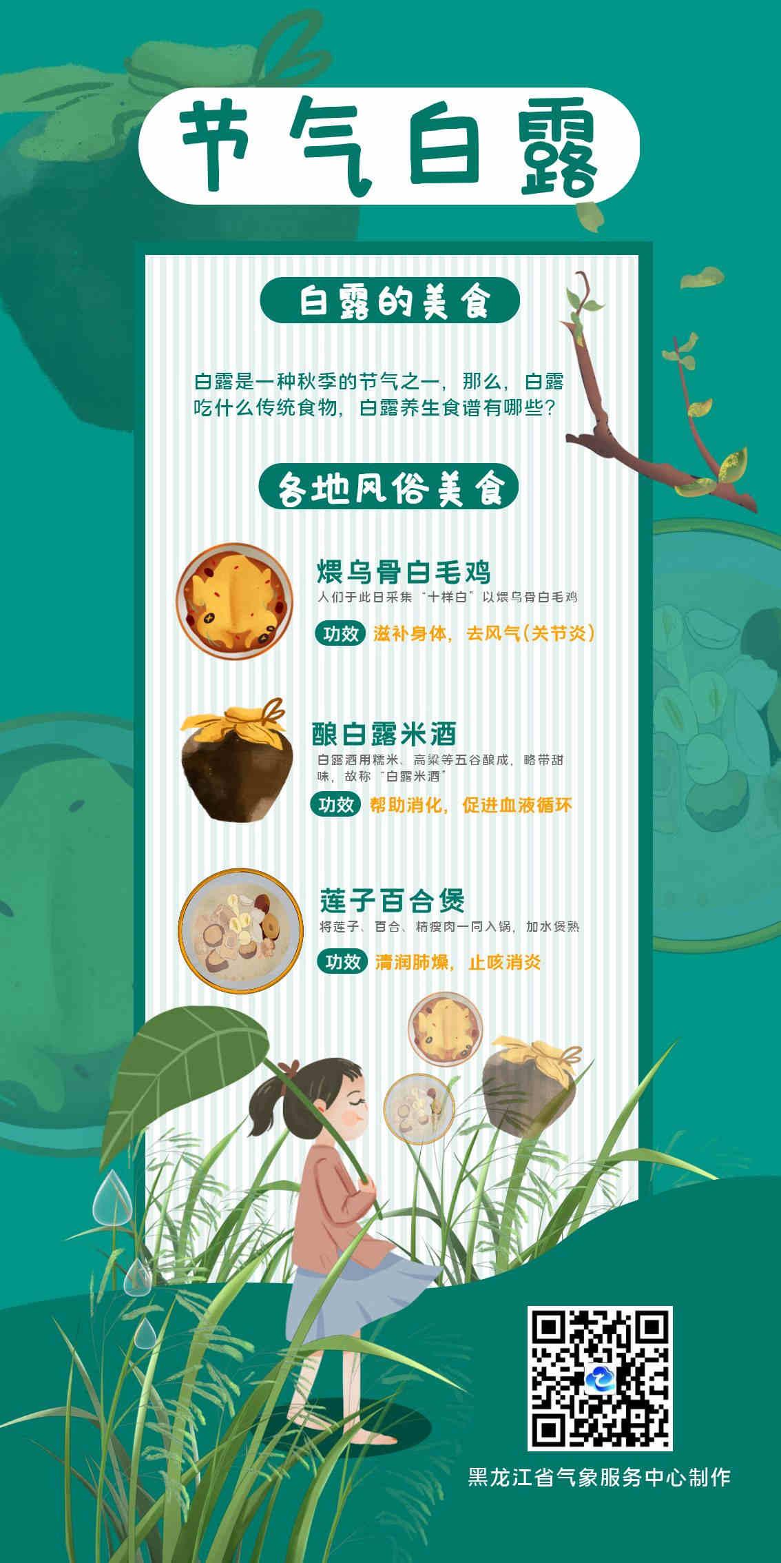 http://i.weather.com.cn/images/heilongjiang/gdt/2020/09/11/1599793360620044439.jpg