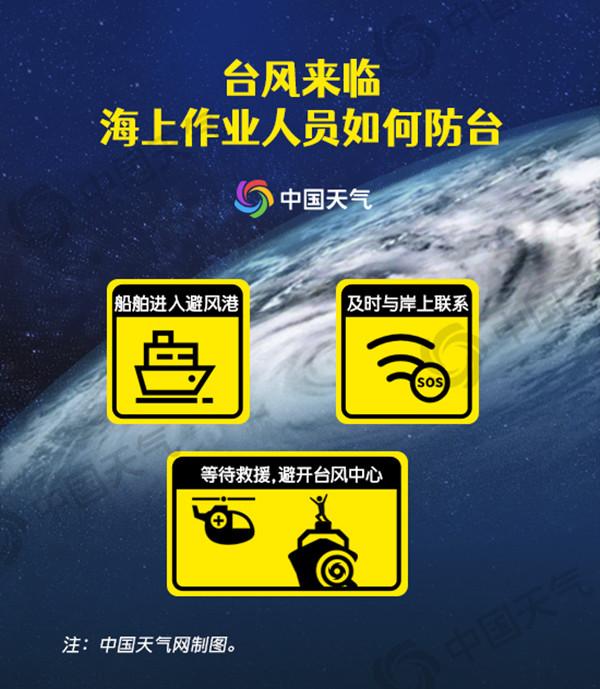 http://i.weather.com.cn/images/heilongjiang/gdt/2021/09/09/1631167413956030390.jpg