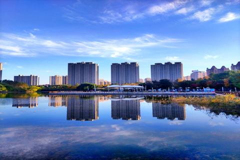 http://i.weather.com.cn/images/heilongjiang/gdt/2021/10/09/1633744348218026191.jpg