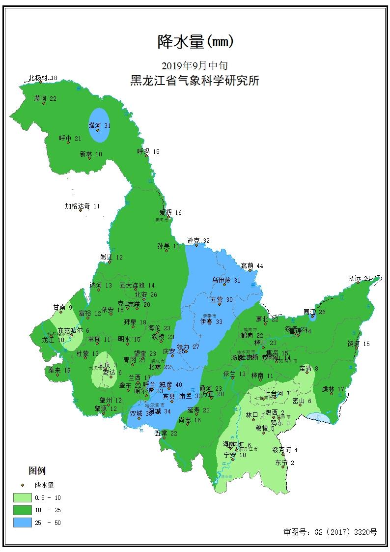 http://i.weather.com.cn/images/heilongjiang/qxfw/nqfwcp/nyghjcyb/2019/09/25/25111327A5F93E6DE1A688F4A9CBB93B709E277F.jpg