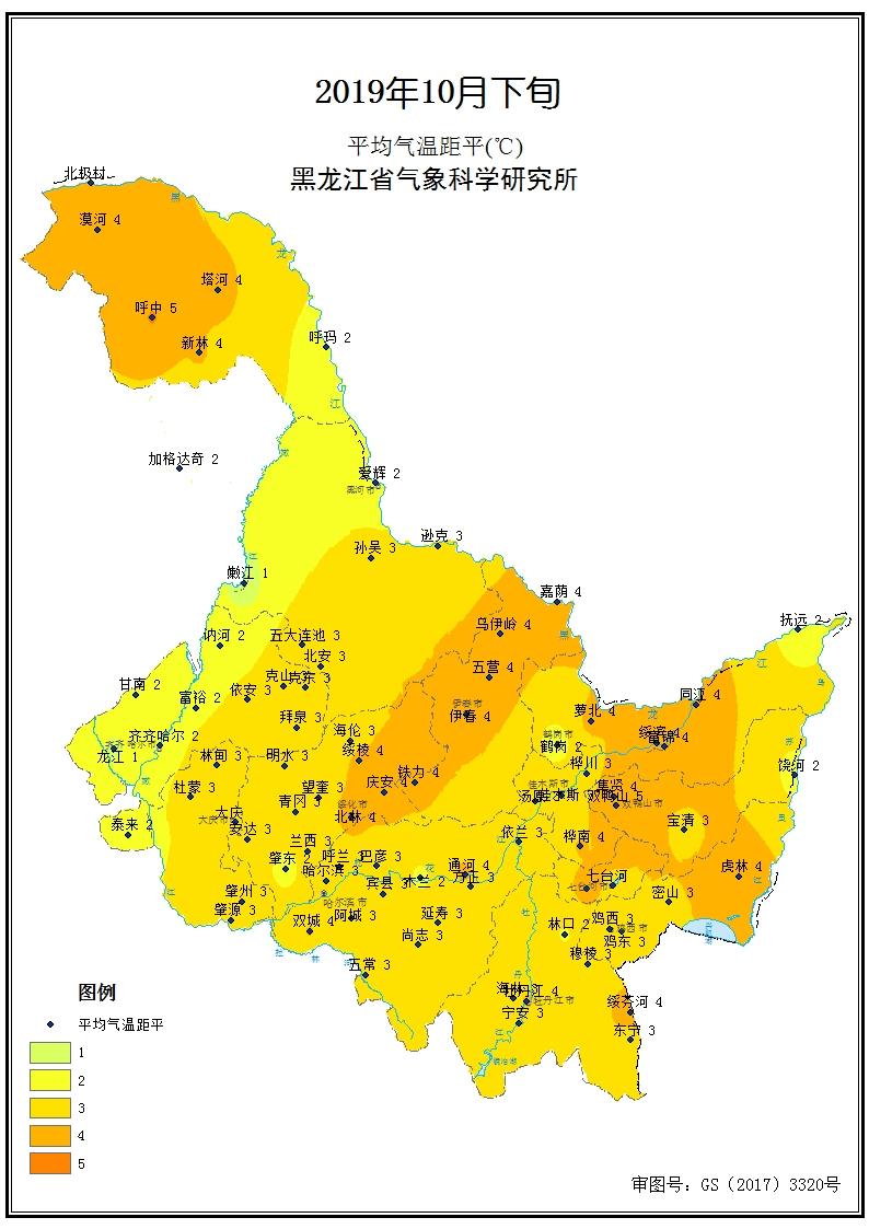 http://i.weather.com.cn/images/heilongjiang/qxfw/nqfwcp/nyghjcyb/2019/11/04/04144524ECB79577B47BC90225FEF207404D2AAB.jpg