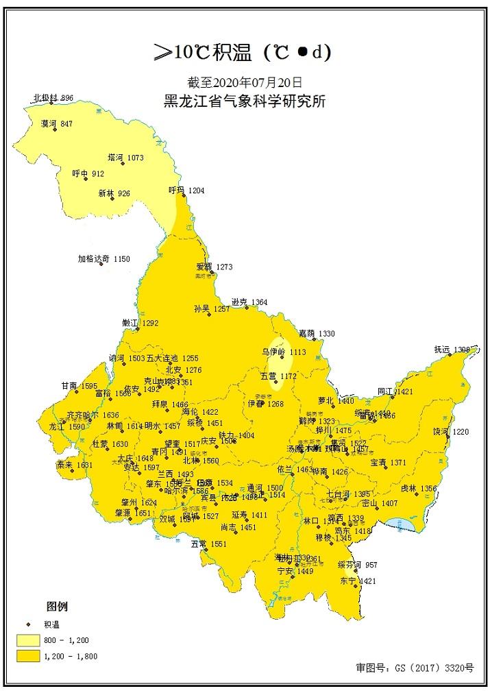 http://i.weather.com.cn/images/heilongjiang/qxfw/nqfwcp/nyghjcyb/2020/07/29/1595982976373094488.jpg