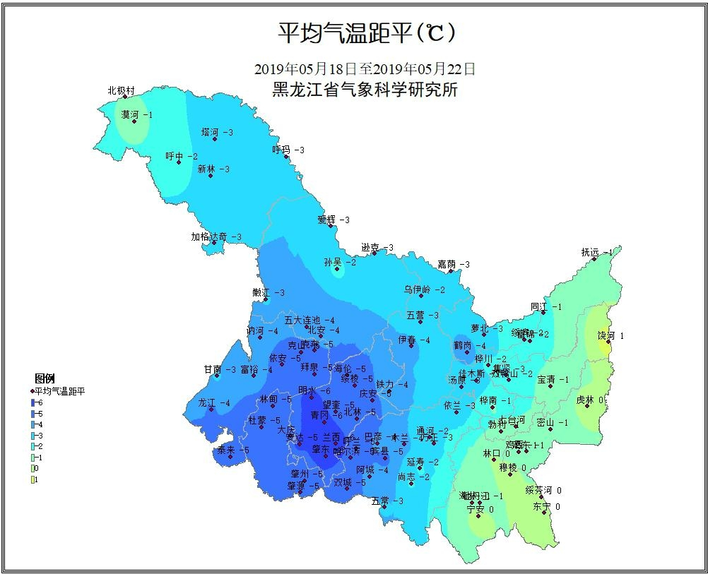 http://i.weather.com.cn/images/heilongjiang/qxfw/nqfwcp/nyqxqb/2019/05/28/1559008791070038751.jpg