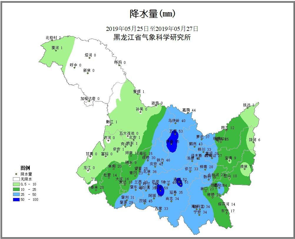 http://i.weather.com.cn/images/heilongjiang/qxfw/nqfwcp/nyqxqb/2019/06/11/1560217191154006498.jpg