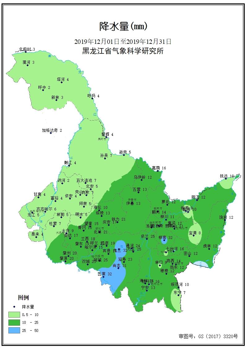 http://i.weather.com.cn/images/heilongjiang/qxfw/nqfwcp/nyqxyb/2020/01/10/10143605A761ED35D0E69E1C62F8A062CA9046D5.jpg