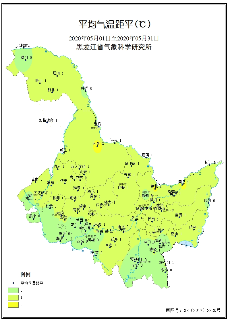 http://i.weather.com.cn/images/heilongjiang/qxfw/nqfwcp/nyqxyb/2020/06/08/08161751D068657CB158ABCAA9AD83D5FBDB0F01.jpg