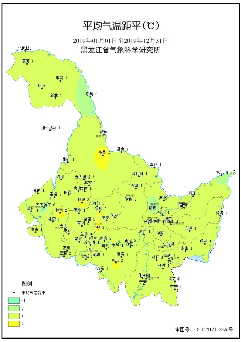 http://i.weather.com.cn/images/heilongjiang/qxfw/nqfwcp/nyqxystjcgb/2020/01/09/0909211626CC0EB12C06B117EF8F5371C139DFC8.jpg