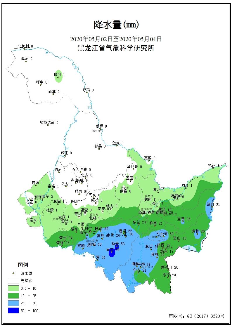 http://i.weather.com.cn/images/heilongjiang/qxfw/nqfwcp/nyqxystjcgb/2020/05/12/1216071978658DC78D51B1A2A7A53A9F6CDF3733.jpg