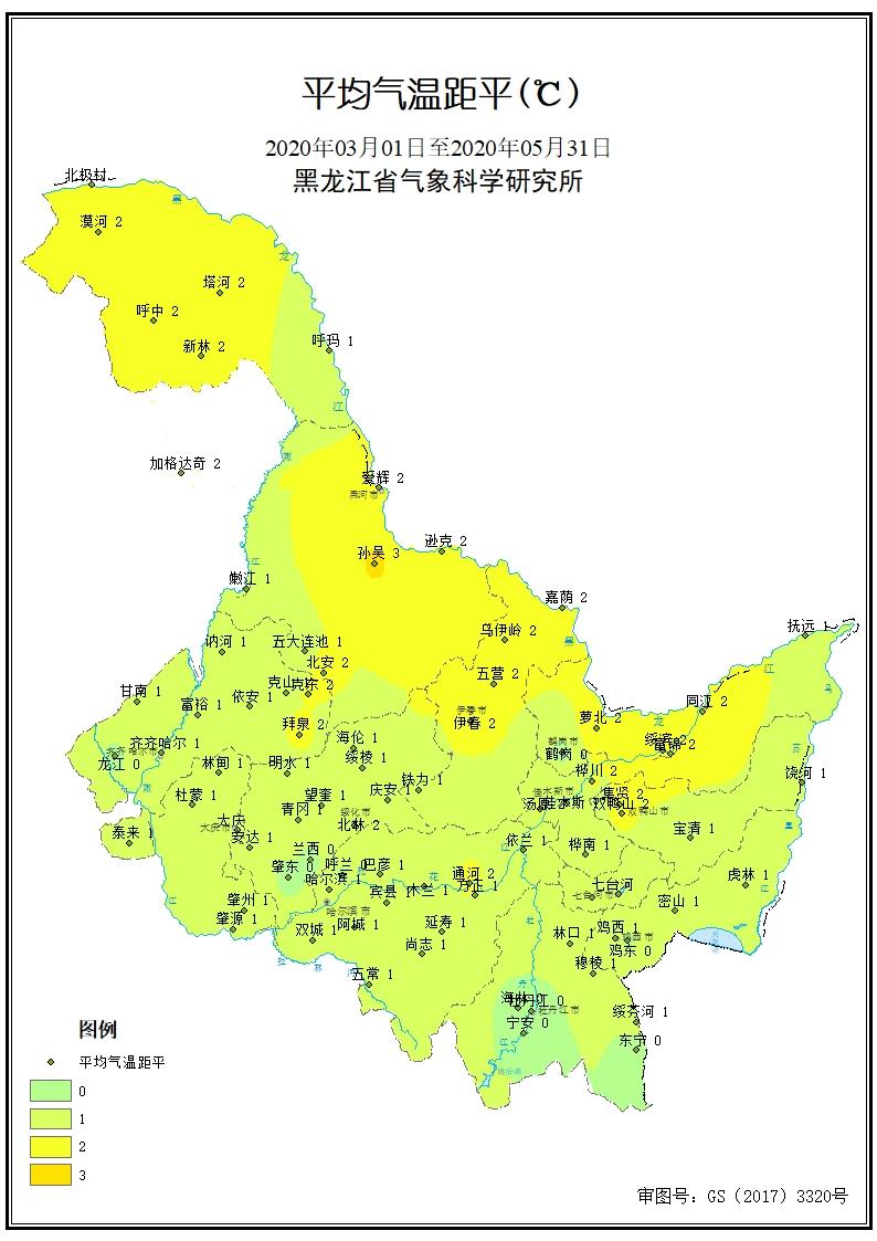 http://i.weather.com.cn/images/heilongjiang/qxfw/nqfwcp/nyqxystjcgb/2020/06/23/230901079E7BE1A1BD0B7445766443D143487E32.jpg
