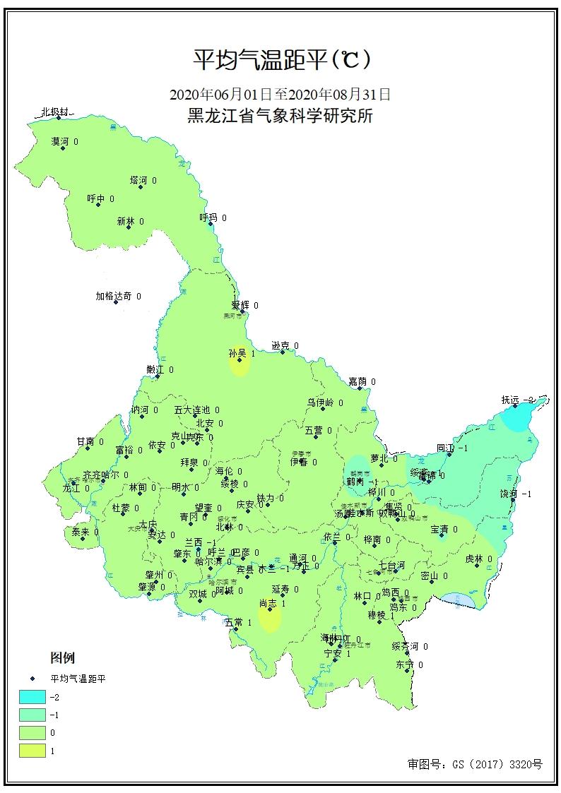 http://i.weather.com.cn/images/heilongjiang/qxfw/nqfwcp/nyqxystjcgb/2020/09/07/07155810E60550DD6EA7E4BC738BB9E9E92CB7D5.jpg