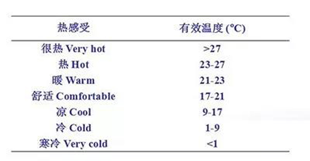 http://i.weather.com.cn/images/heilongjiang/qxkp/2021/02/22/67392905F7CBF95D590278FCAB9B0B3B.jpg