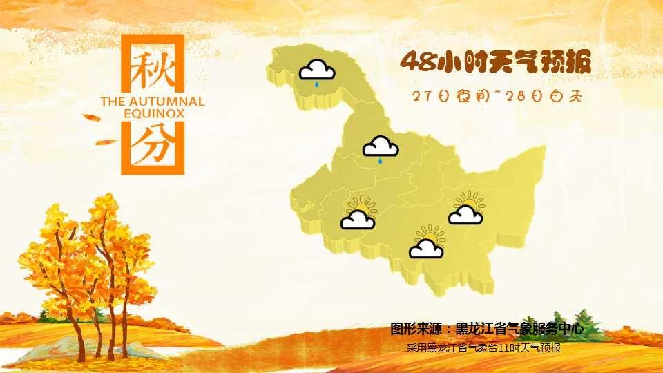 http://i.weather.com.cn/images/heilongjiang/tqyw/2019/09/26/1569475784277031627.jpg