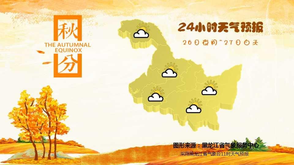 http://i.weather.com.cn/images/heilongjiang/tqyw/2019/09/26/1569475905834040277.jpg