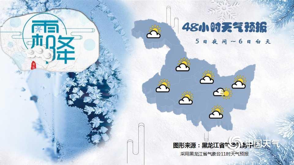 http://i.weather.com.cn/images/heilongjiang/tqyw/2019/11/04/1572837549351064306.jpg