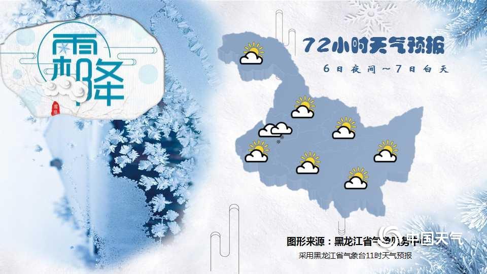 http://i.weather.com.cn/images/heilongjiang/tqyw/2019/11/04/1572837578852038708.jpg