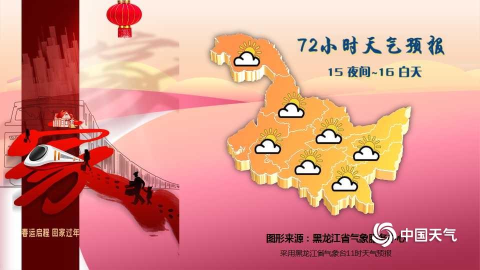http://i.weather.com.cn/images/heilongjiang/tqyw/2020/01/13/1578884945393020856.jpg