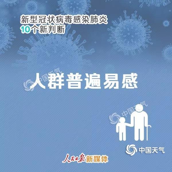http://i.weather.com.cn/images/heilongjiang/tqyw/2020/02/06/1580967429331059120.jpg