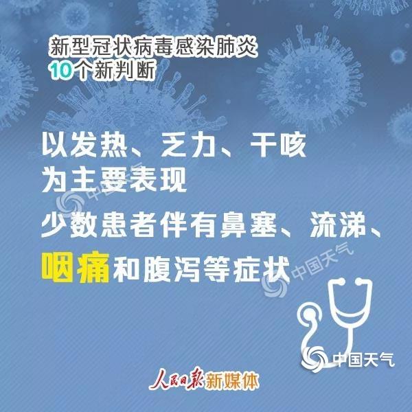 http://i.weather.com.cn/images/heilongjiang/tqyw/2020/02/06/1580967430023039940.jpg