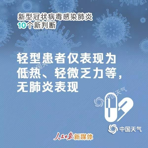 http://i.weather.com.cn/images/heilongjiang/tqyw/2020/02/06/1580967430362035016.jpg