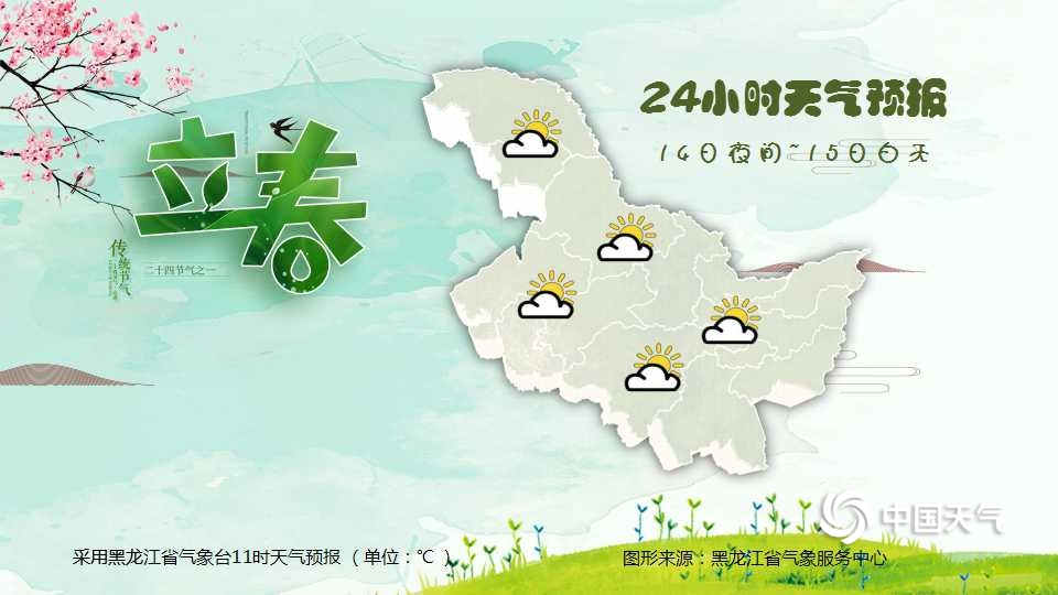 http://i.weather.com.cn/images/heilongjiang/tqyw/2020/02/14/1581660688505090069.jpg
