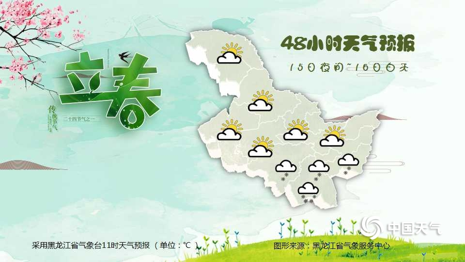 http://i.weather.com.cn/images/heilongjiang/tqyw/2020/02/14/1581660973038011977.jpg