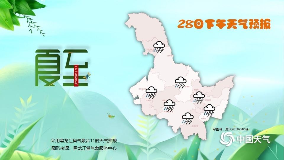 http://i.weather.com.cn/images/heilongjiang/tqyw/2020/06/28/1593318026847024678.jpg