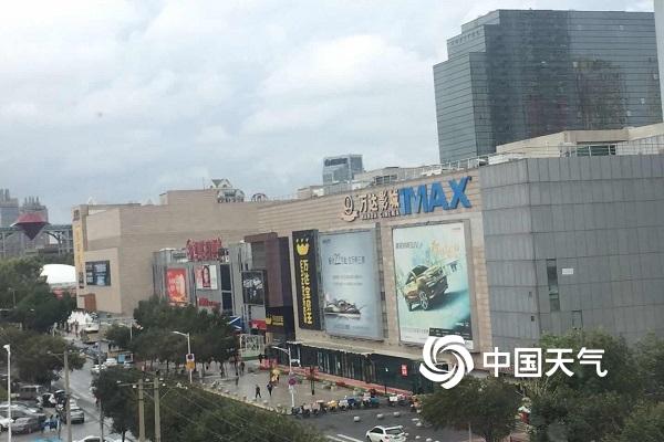 http://i.weather.com.cn/images/heilongjiang/tqyw/2020/09/18/1600402070221073472.jpg