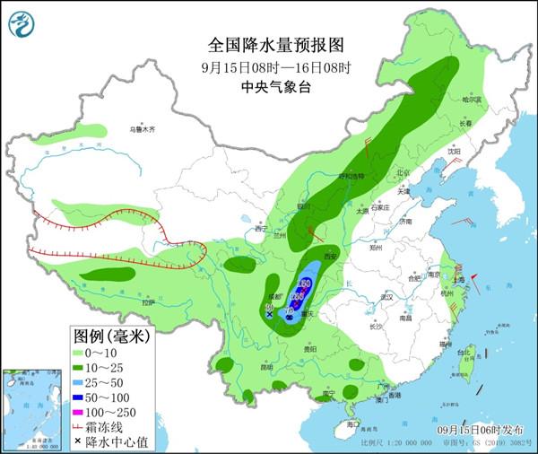 http://i.weather.com.cn/images/heilongjiang/tqyw/2021/09/15/1631666705310081231.jpg