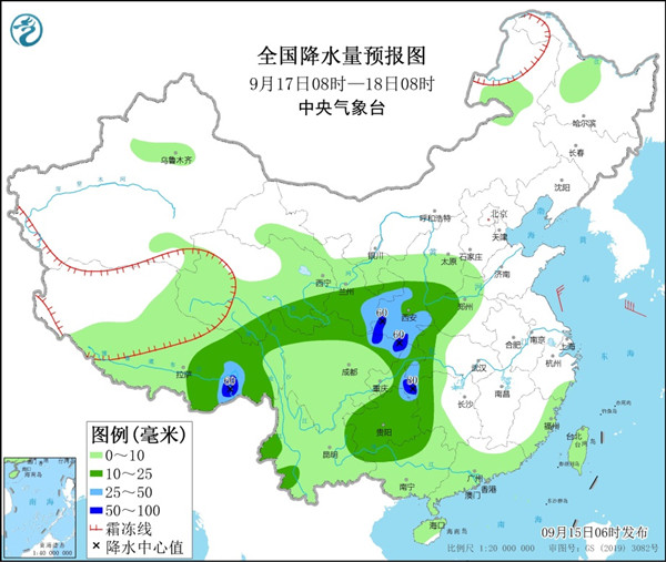 http://i.weather.com.cn/images/heilongjiang/tqyw/2021/09/15/1631666723432077187.jpg