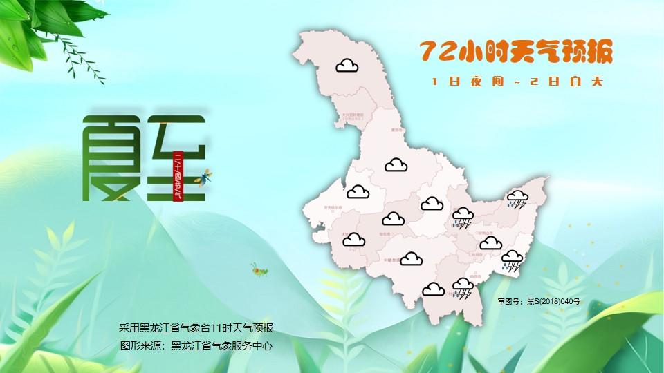 http://i.weather.com.cn/images/heilongjiang/xwzx/2020/06/29/1593401172200010249.jpg