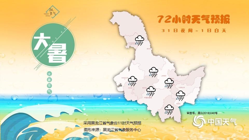 http://i.weather.com.cn/images/heilongjiang/xwzx/2020/07/29/1595991740272037422.jpg