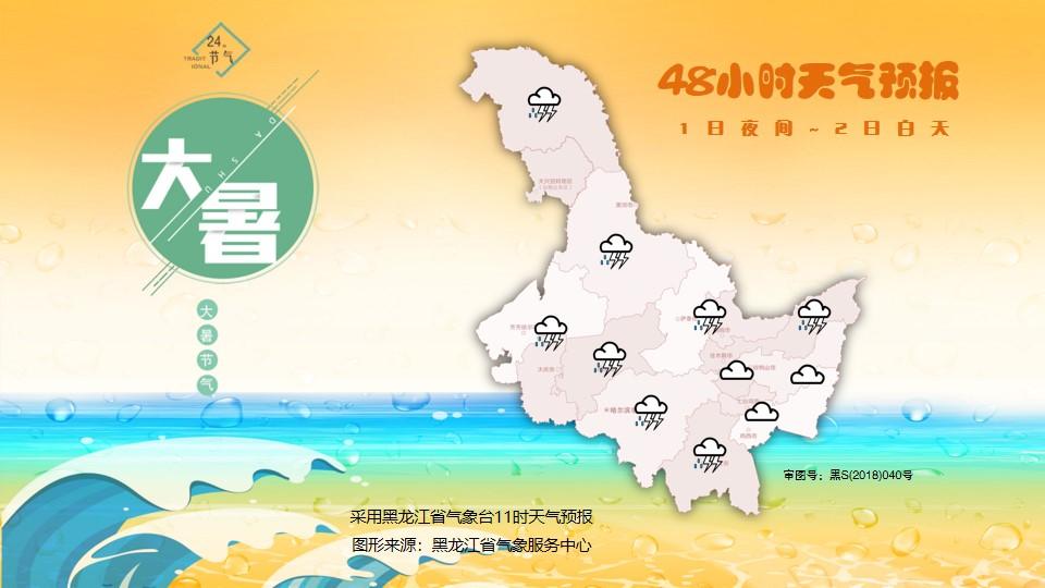 http://i.weather.com.cn/images/heilongjiang/xwzx/2020/07/31/1596171792959030645.jpg