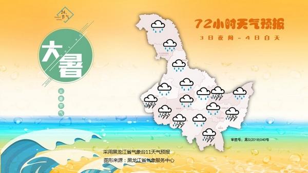 近期天气形势分析