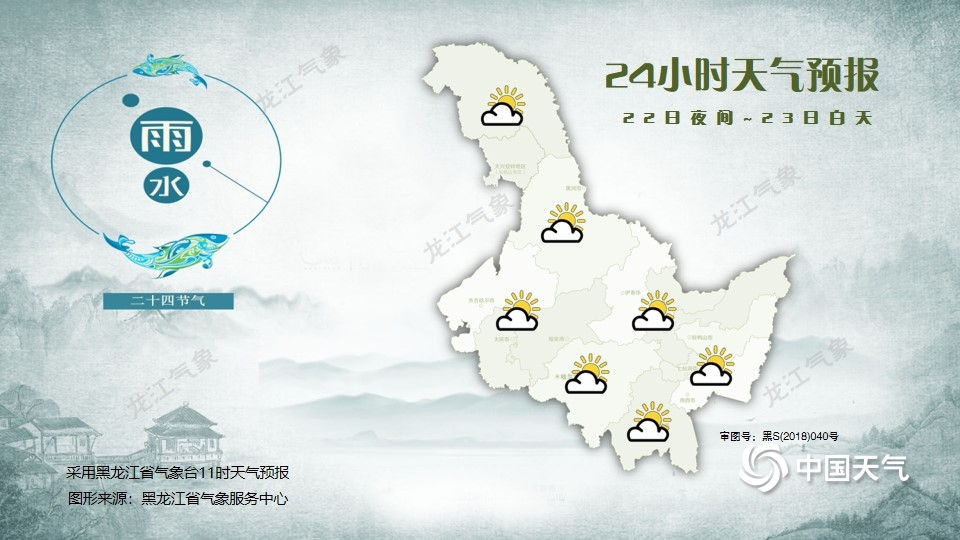 http://i.weather.com.cn/images/heilongjiang/xwzx/2021/02/22/1613965985981066631.jpg