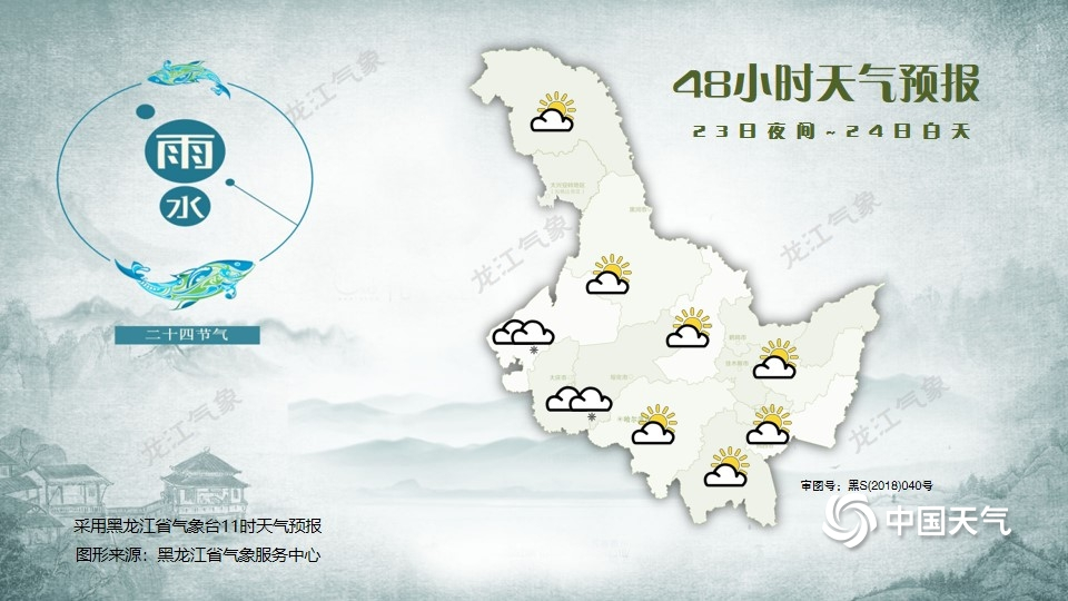 http://i.weather.com.cn/images/heilongjiang/xwzx/2021/02/22/1613965999708010571.jpg