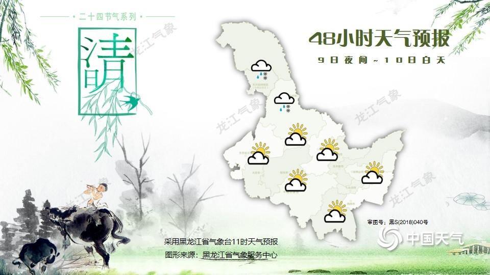 http://i.weather.com.cn/images/heilongjiang/xwzx/2021/04/08/1617850667221087667.jpg