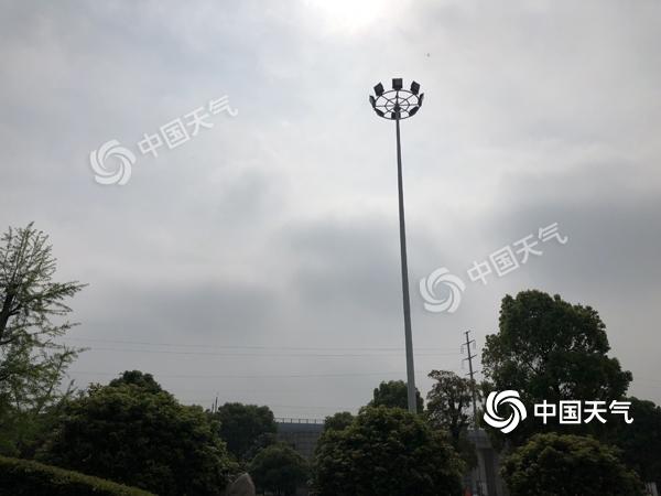 http://www.cz-jr88.com/chalingfangchan/119061.html
