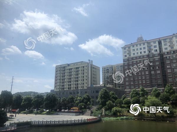 http://www.edaojz.cn/jiaoyuwenhua/145524.html