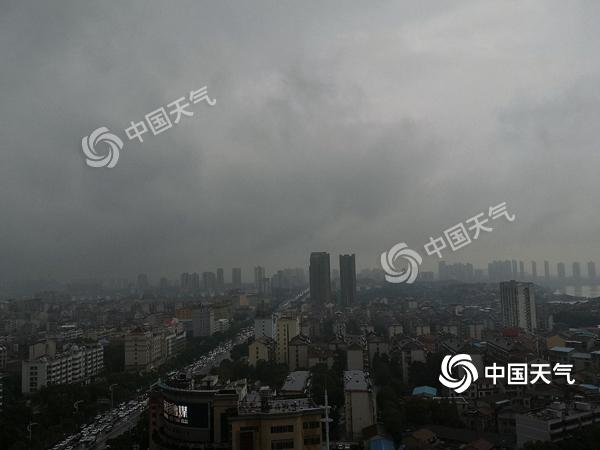 http://www.weixinrensheng.com/yangshengtang/859660.html