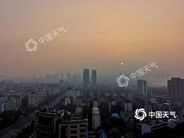 http://www.cyxjsd.icu/hunanlvyou/69972.html