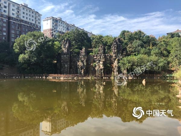 http://www.hunanpp.com/qichexiaofei/70276.html