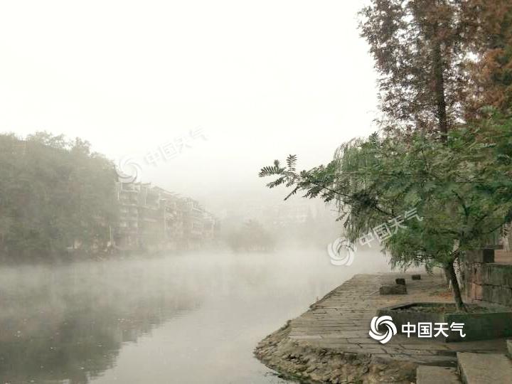 http://awantari.com/tiyuhuodong/82968.html