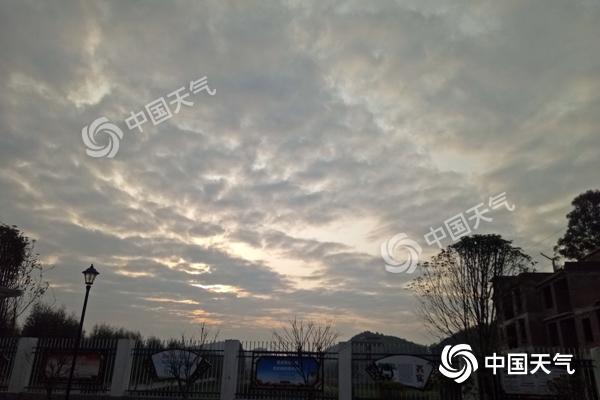 QQ图片20200210093056.jpg